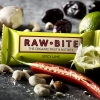 Barretta RAW•BITE SPICY LIME